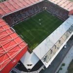 demo_stadion teuge